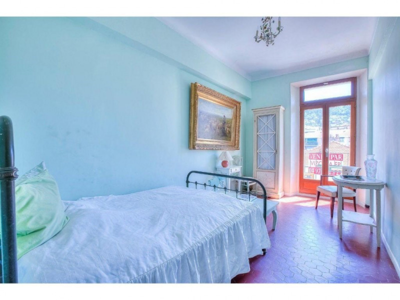 Vente appartement Nice 465 000€ - Photo 13