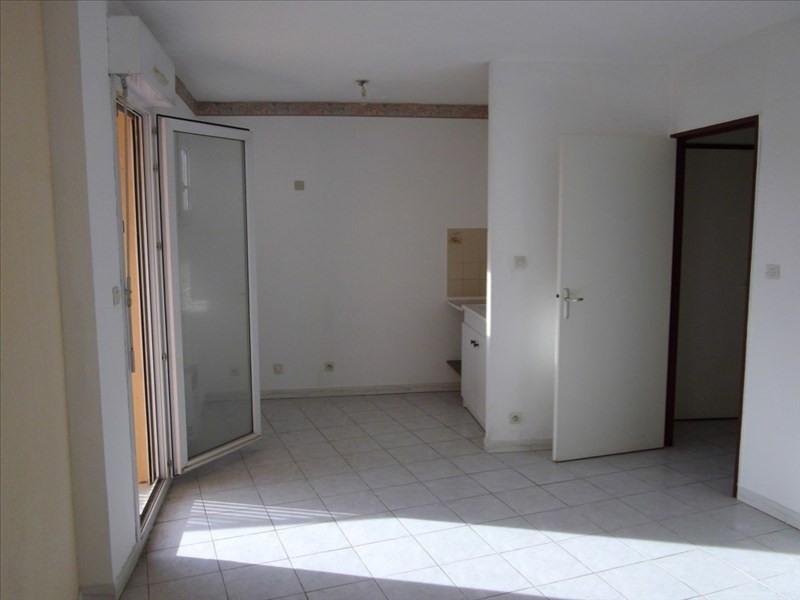 Location appartement Six fours les plages 620€ CC - Photo 1