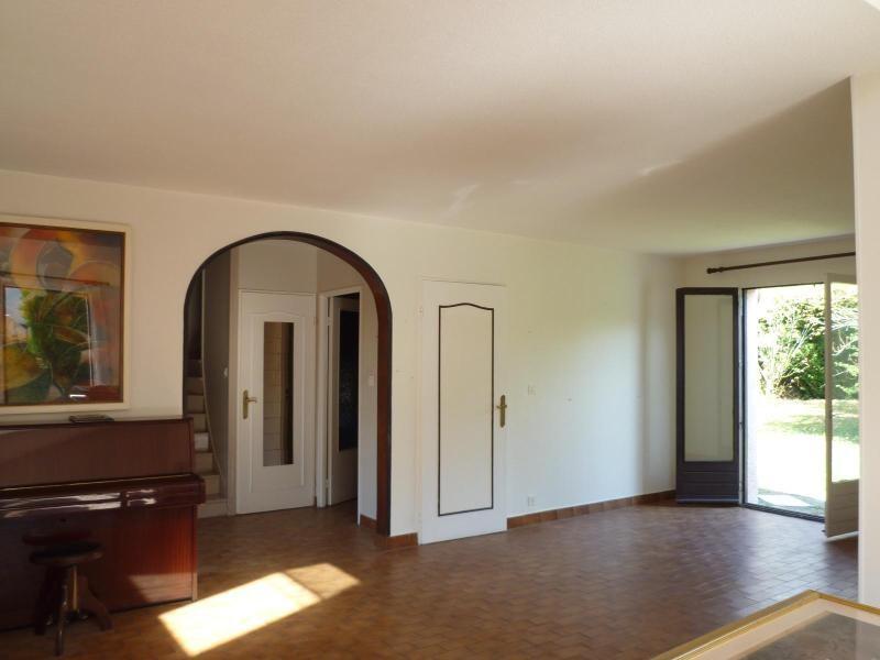 Vente maison / villa Cusset 138000€ - Photo 3