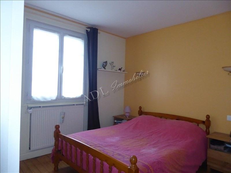 Vente maison / villa Lamorlaye 490000€ - Photo 6