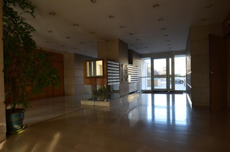 Location appartement Asnières-sur-seine 1330€ CC - Photo 3