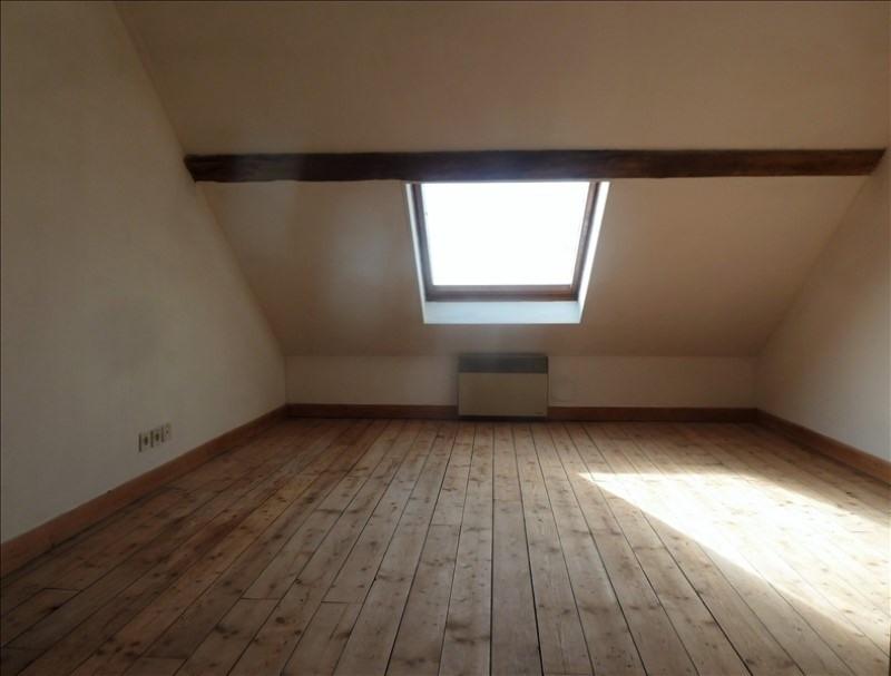 Vente appartement Dieppe 119000€ - Photo 7