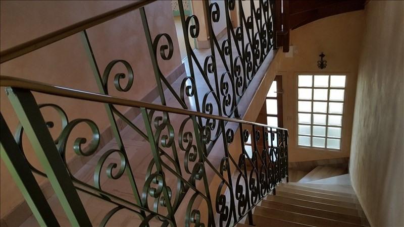 Vente maison / villa St brieuc 127700€ - Photo 3
