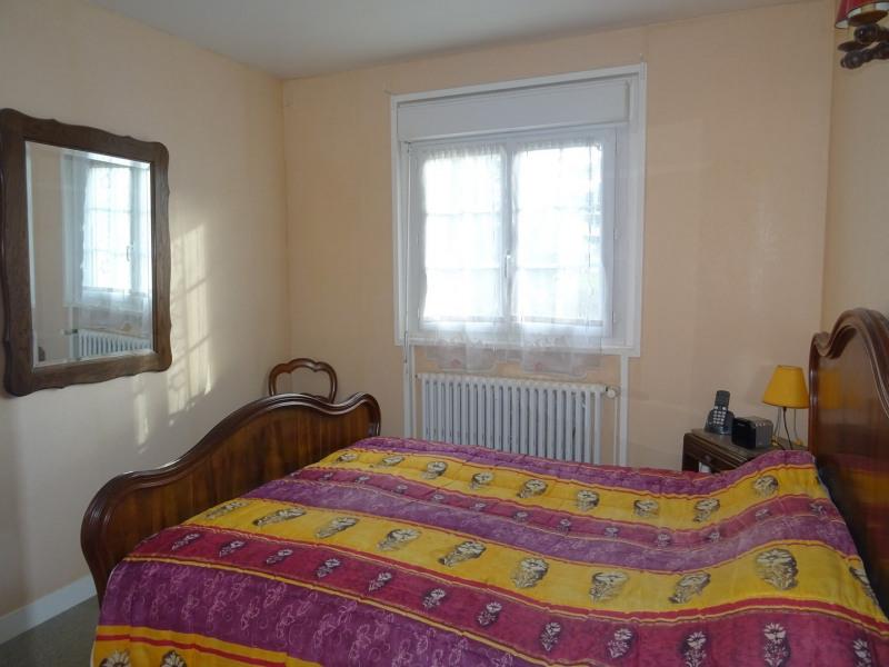 Sale house / villa Falaise 10 mns 149900€ - Picture 5