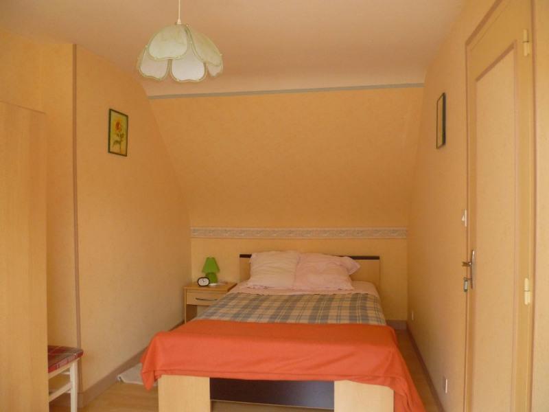 Sale house / villa Ploneour lanvern  - Picture 5
