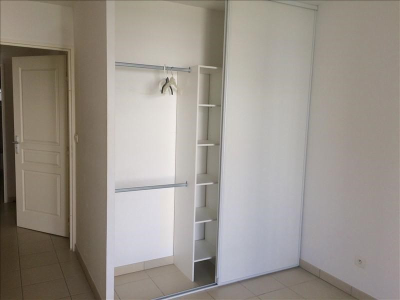 Rental apartment Toulouse 714€ CC - Picture 6