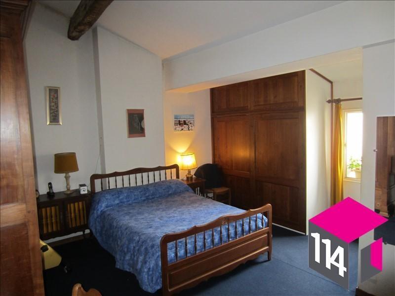Sale house / villa Baillargues 149000€ - Picture 3