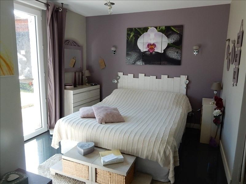 Sale house / villa Bazas 147500€ - Picture 2