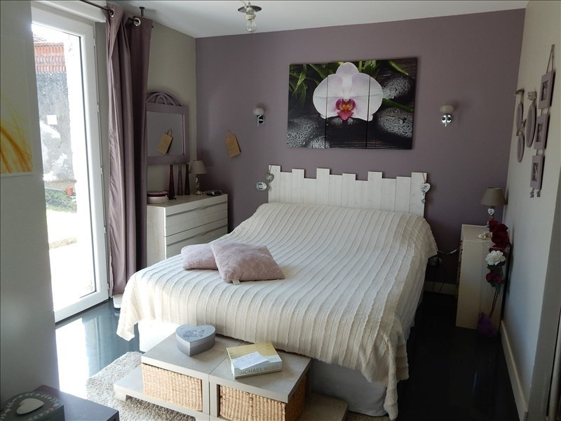Vente maison / villa Bazas 147500€ - Photo 2