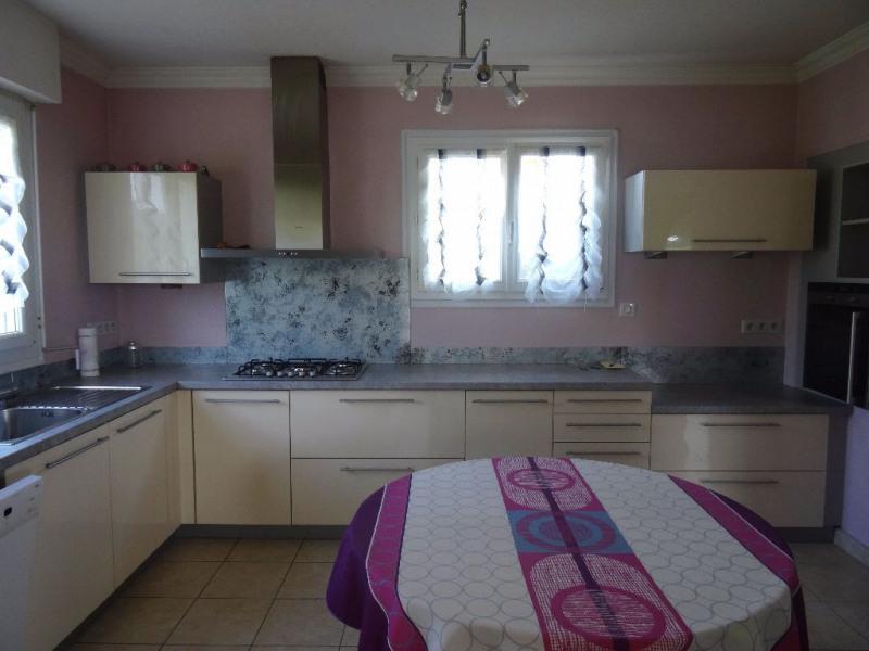 Vente maison / villa Carnac 274850€ - Photo 2
