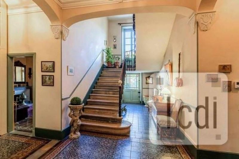 Vente de prestige maison / villa Donzère 472500€ - Photo 1