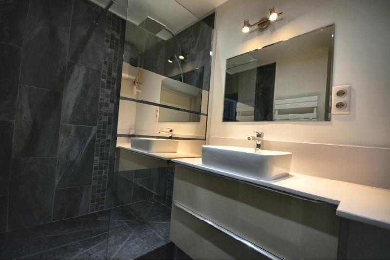 Vente appartement Bourgoin jallieu 135000€ - Photo 4