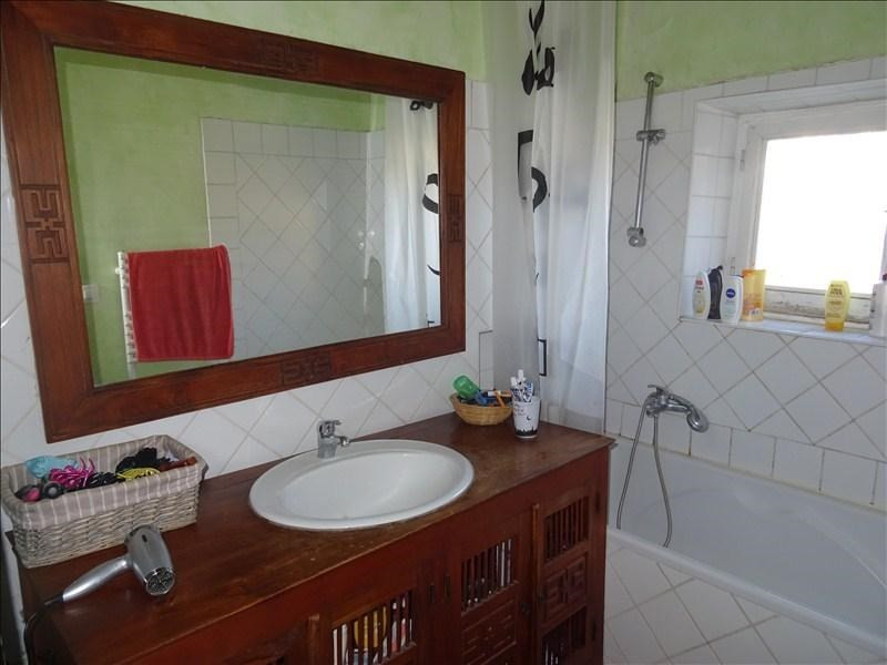 Sale house / villa St jean de bournay 119500€ - Picture 3