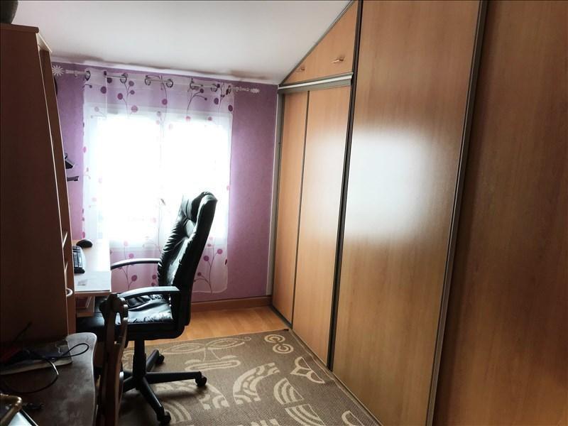 Vente maison / villa Ste pazanne 185500€ - Photo 7