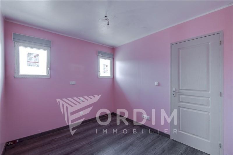 Vente maison / villa Auxerre 205000€ - Photo 7