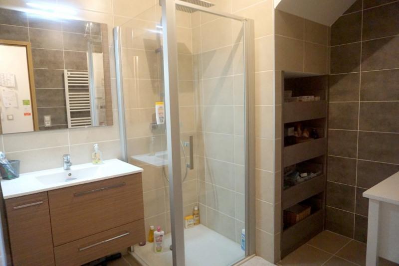 Vente maison / villa Archamps 550000€ - Photo 6