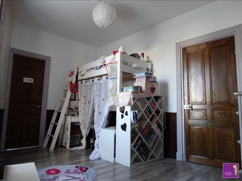 Venta  casa Laudun 262500€ - Fotografía 15