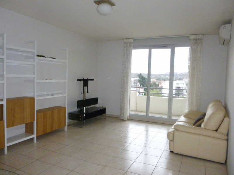 Sale apartment Toulouse 309750€ - Picture 4