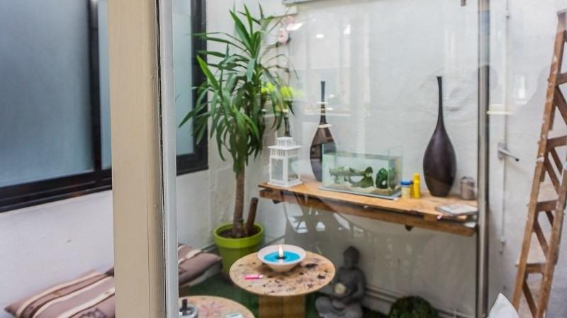 Vente appartement Pau 234500€ - Photo 3