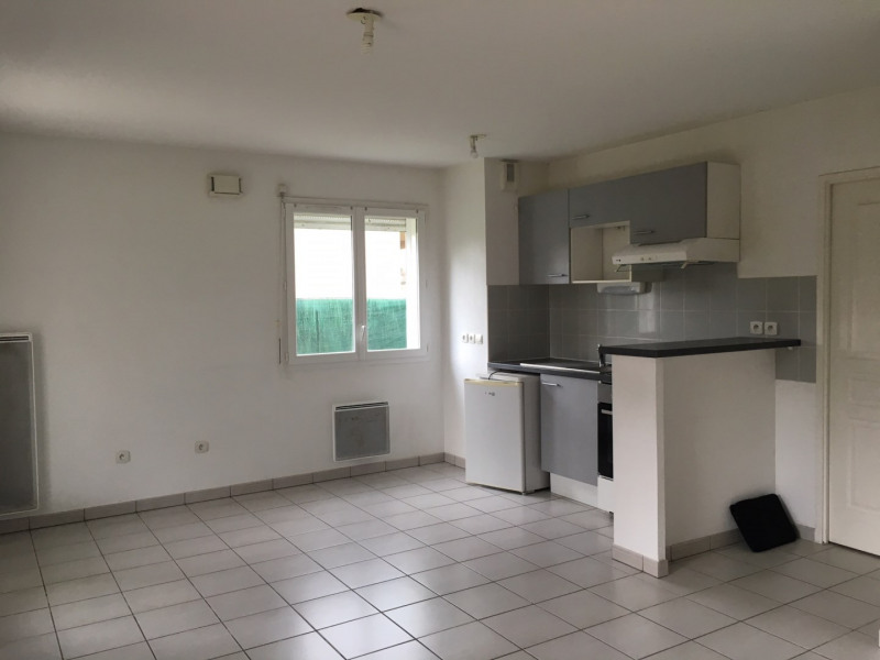 Location appartement Roques 719€ CC - Photo 2