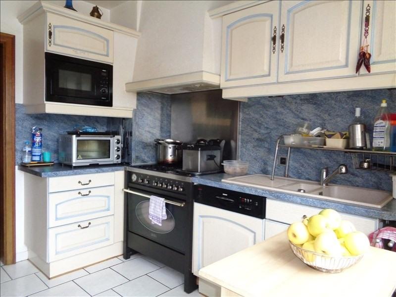 Investeringsproduct  huis Schirrhein 388500€ - Foto 7