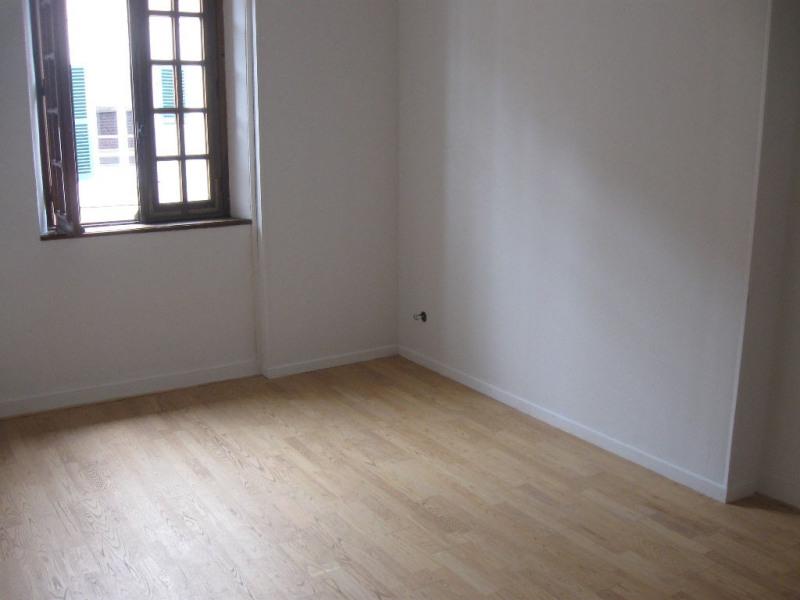 Vente maison / villa Beauvais 230000€ - Photo 8