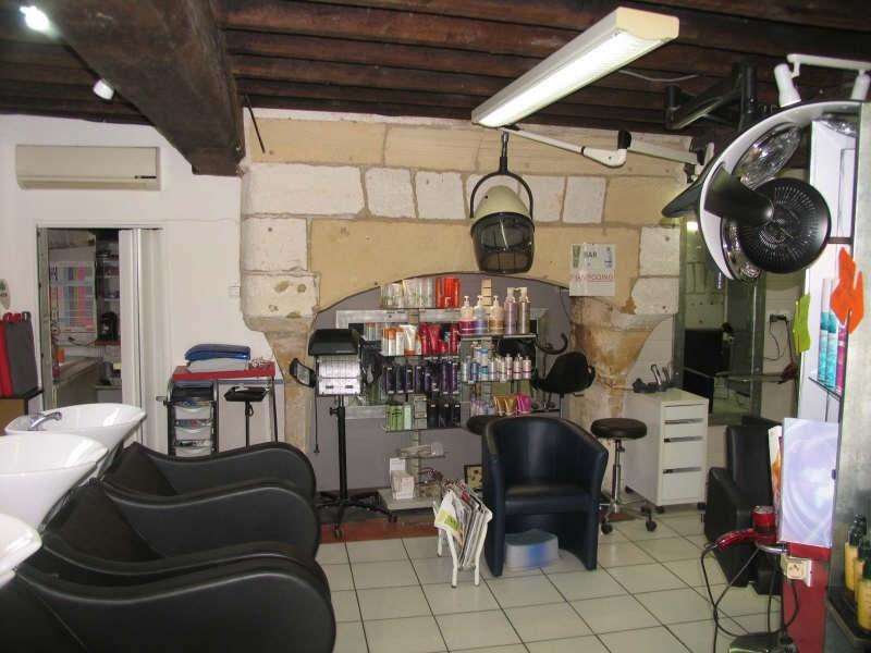 Sale building Bourdeilles 169900€ - Picture 8