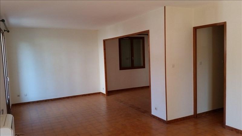 Sale house / villa Roquevaire 314000€ - Picture 3