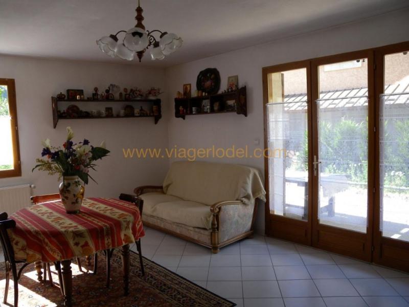 Life annuity house / villa L'argentière-la-bessée 100000€ - Picture 9