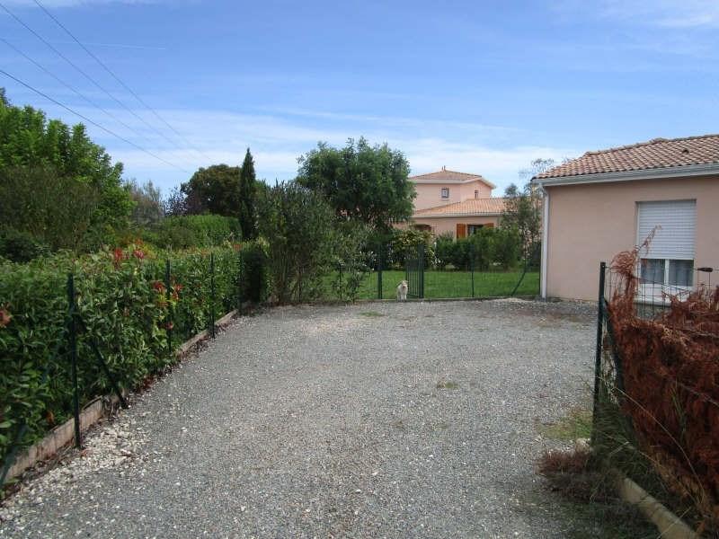 Vente maison / villa Blaye 196000€ - Photo 5