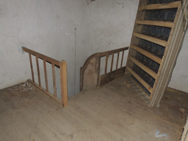 Sale house / villa Medis 128000€ - Picture 4