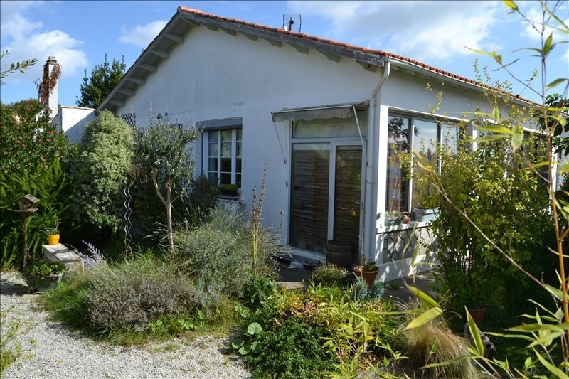 Vente maison / villa St pierre d oleron 261 000€ - Photo 2