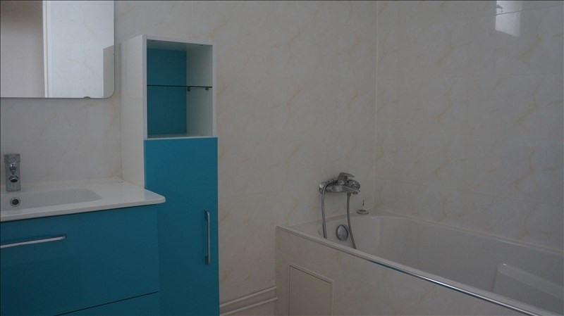Location appartement Le pecq 1500€ CC - Photo 8
