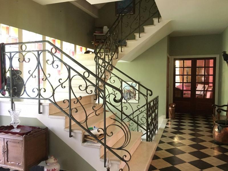 Sale house / villa Le vigen 318000€ - Picture 3