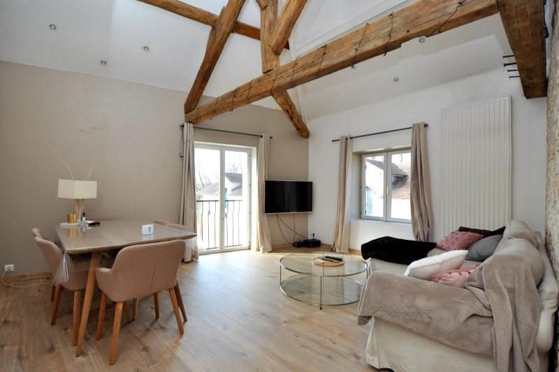 Sale house / villa St maurice montcouronne 279000€ - Picture 5