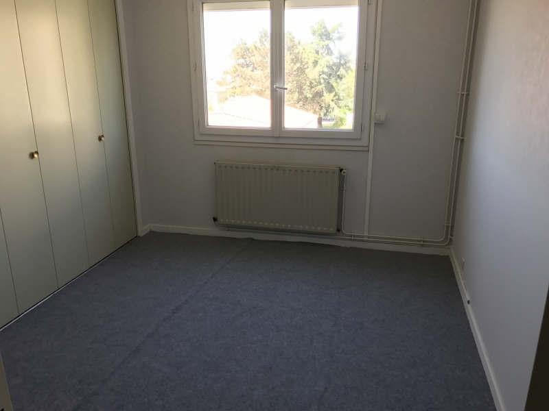 Sale apartment Royan 164750€ - Picture 4