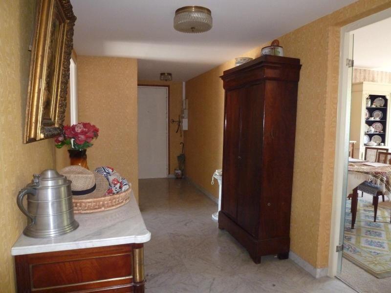 Vente appartement Vichy 238000€ - Photo 7