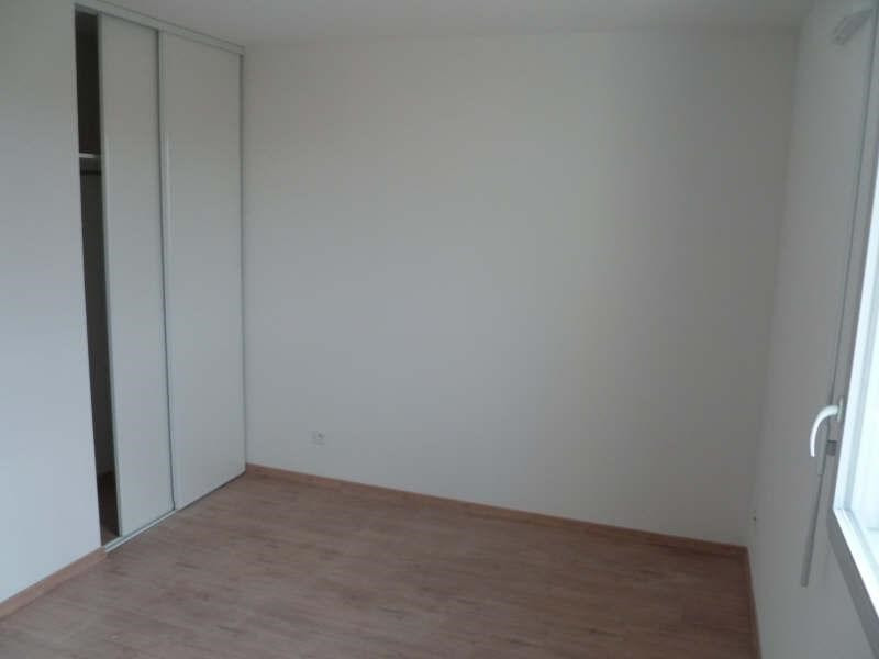 Rental apartment Toulouse 623€ CC - Picture 7