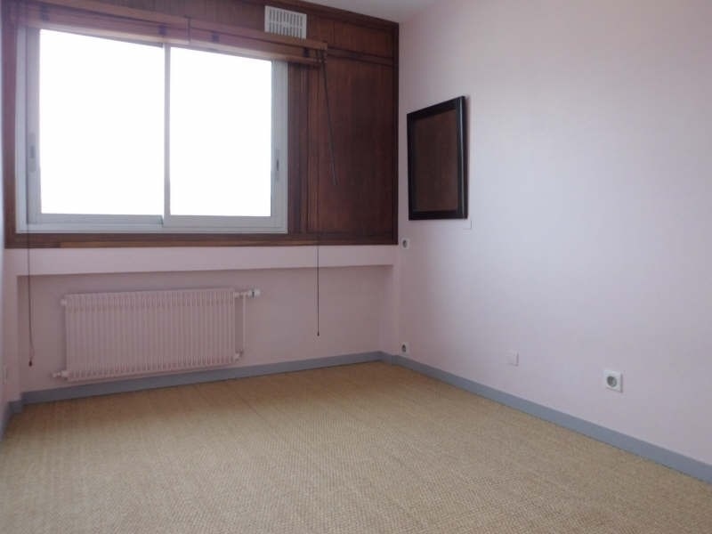 Sale apartment Chambery 185 000€ - Picture 4