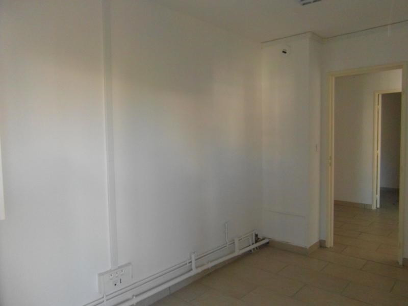 Vente appartement St denis 220 000€ - Photo 6