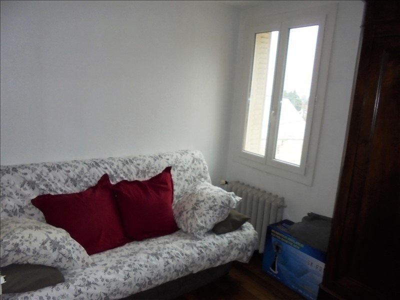 Vente appartement Moulins 96 300€ - Photo 5