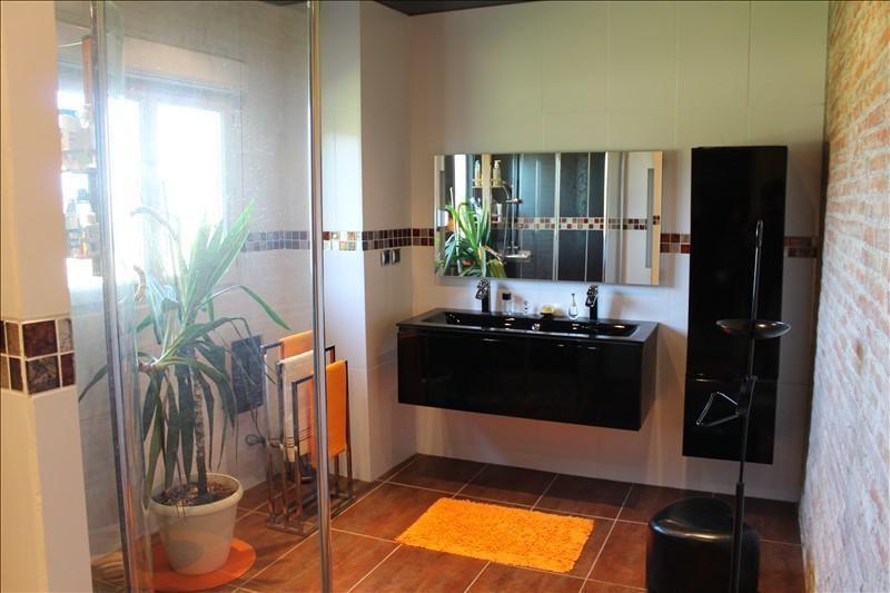 Vente maison / villa St orens (secteur) 367000€ - Photo 8