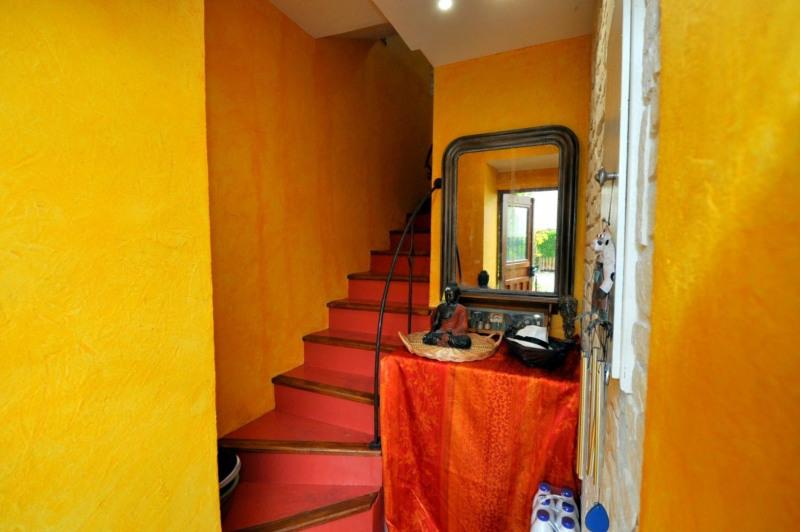 Sale apartment Boissy sous st yon 165000€ - Picture 11