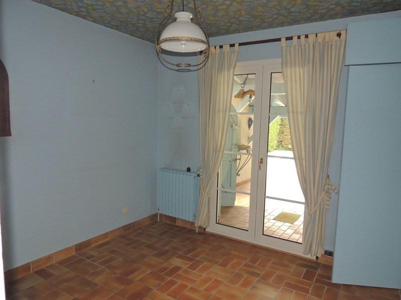 Vente maison / villa Romans-sur-isère 253000€ - Photo 4