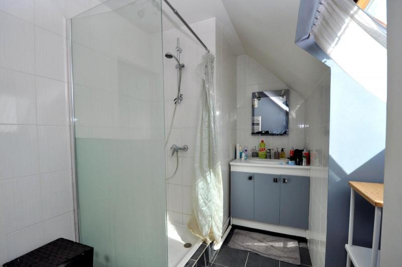 Sale house / villa Dourdan 259000€ - Picture 11