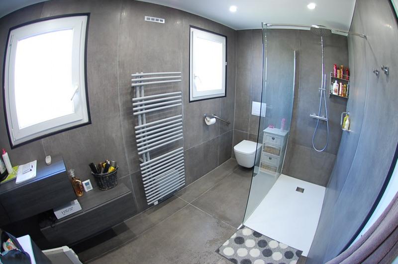 Deluxe sale house / villa Six fours les plages 699000€ - Picture 6