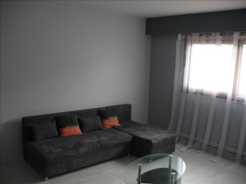 Sale apartment St germain en laye 355000€ - Picture 2
