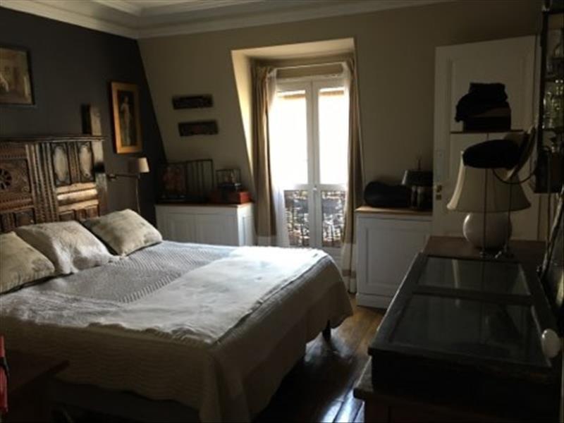 Vente appartement Paris 10ème 415000€ - Photo 7