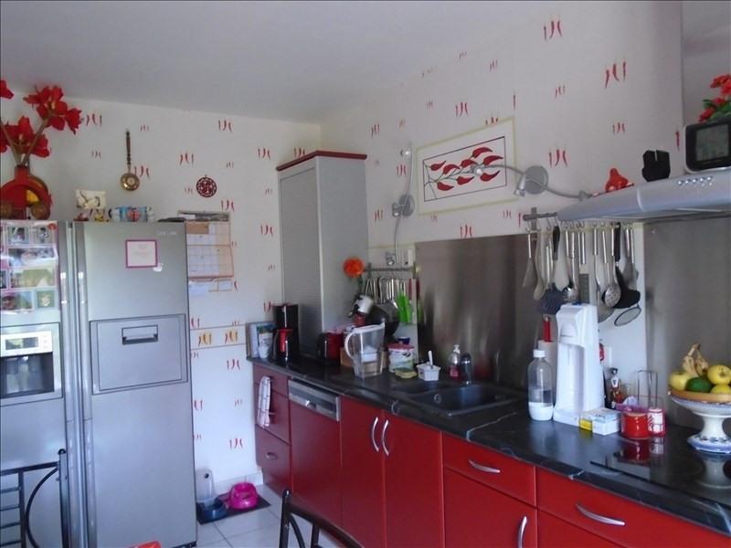 Sale house / villa Lucq de bearn 232000€ - Picture 4