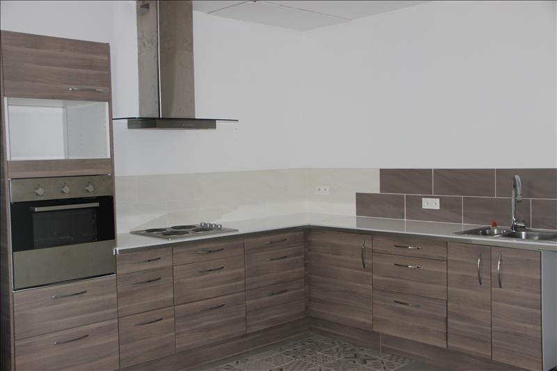 Sale house / villa Arthon en retz 143000€ - Picture 2